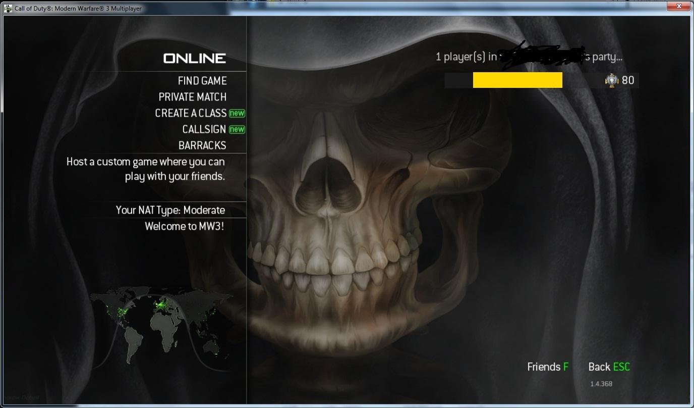 خليفات للعبة جديدة+خليفات لصور شاشة التحميل loadsreen  Attachment