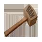 [Image: banhammer.png]